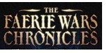 Faerie Wars Chronicles